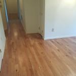 white oak install (2)