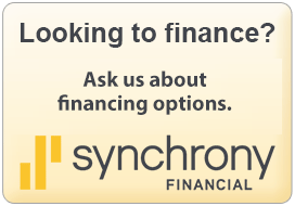 finance-block