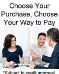 choose-your-purchase-choose-your-way-to-pay[1]