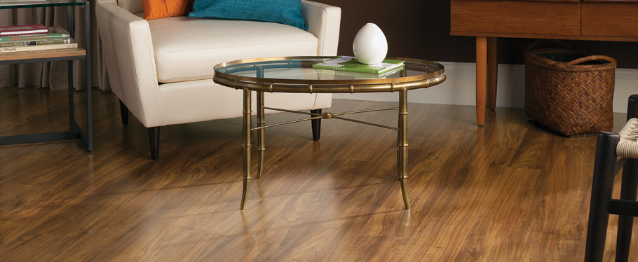 January Special Laminate Flooring From 199 Sf Earth 1st Flooring