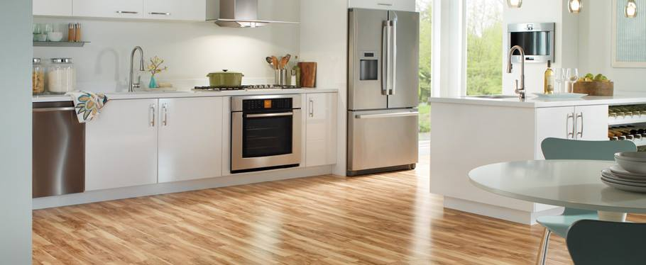 January special laminate flooring from 199 sf earth 1st flooring another benefit to quick step laminate flooring is superior performance from start to finish core board to completed flooring quick step controls the solutioingenieria Gallery