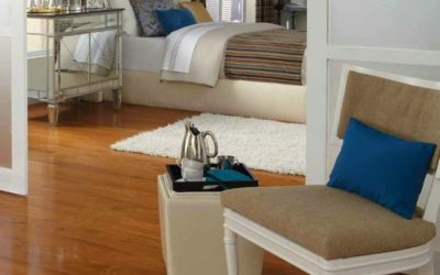 May Special: Somerset Hardwood Made in the USA