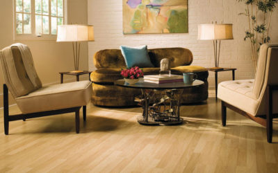 June Sale: Made in USA Laminate from $1.99 SF