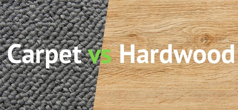 Carpet And Hardwood Both On Sale Why Choose Earth 1st Flooring