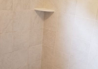 Custom Shower Shutesbury