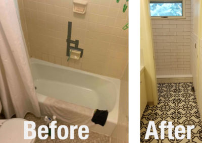 before-after-eath1st